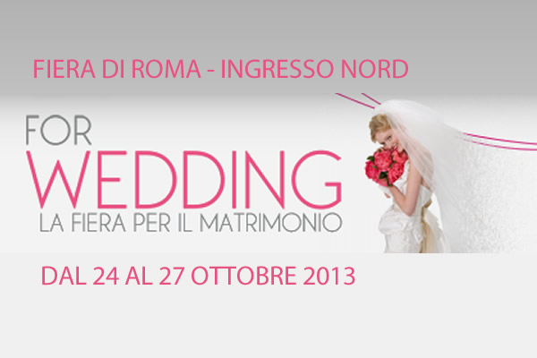 Fiera-for-wedding